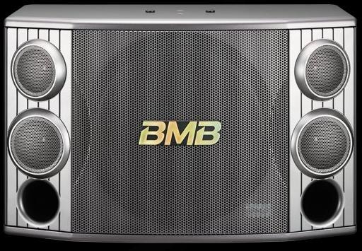 BMB CSV-450卡拉OK音響 4