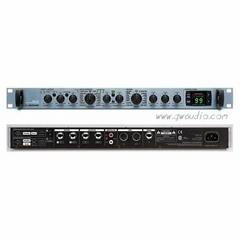 TC M-350专业数字效果器