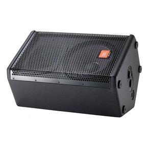 美國JBL  MRX515專業音箱 1