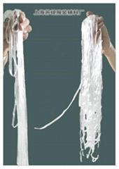 Mobilon TPU high elastic tape