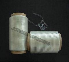 Mobilon TPU clear elastic tape