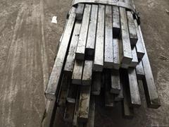 cold drawn steel bar ss400 Q235 Q195 Q355