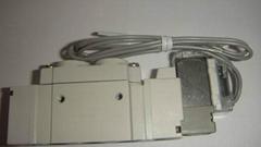 长期特价供应日本SMC电磁阀全型号