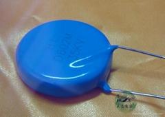 高压陶瓷电容器15KV472质保价优