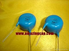 高压陶瓷电容器40KV472M质保价优