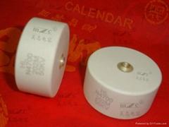 40KV102M高压电力电容器