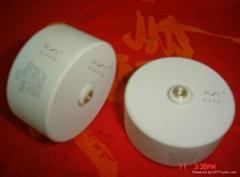 30KV102K高压电力电容器