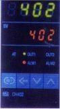 一级总代理日本RKC/REX-P96系列温控器