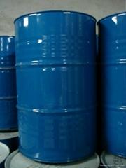 馬來西亞天然油脂藥用甘油99.7%