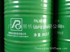 泰柯棕化張家港USP99.5%藥用甘油