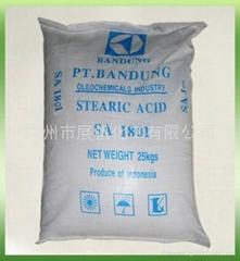 印尼斯文硬脂酸SA1801