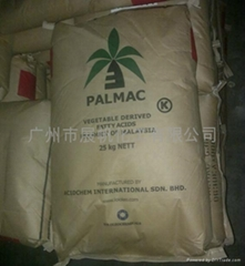 马来西亚椰树牌硬脂酸630