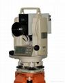 远距离裂缝观测系统
