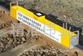 钢轨平直度检测仪 1