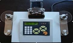 全自動式SMD元件計數器—SMD-100