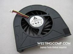 HP CQ50 CQ60 G60-100 SERIES(For AMD)