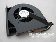 HP CQ61 G61 CQ70 CQ71 G71
