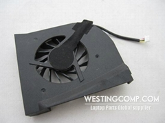 HP DV6000 DV9000 F500 INTEL