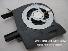 SONY VGN CS(Panasonic Series)