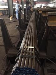 ASTM A 179无缝钢管