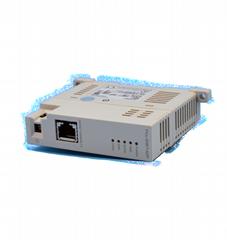 現貨供應全新原裝三菱模塊FX3U-ENET-ADP