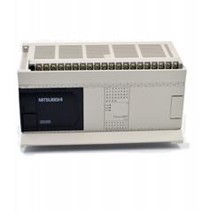 三菱PLC FX3GA-24MR-CM批發銷售 FX3GA-24MR-CM價格優惠