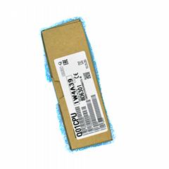 三菱PLC擴展電源模塊DC24V電源型FX5-C1PS-5V