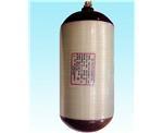 汽車壓縮天然氣鋼瓶 2