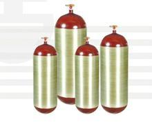 汽車壓縮天然氣鋼瓶 1