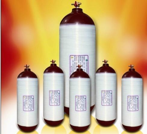 汽車壓縮天然氣鋼瓶 4