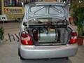 汽車天然氣纏繞瓶鋼瓶 5