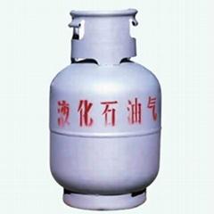 15kg液化气钢瓶厂家直销