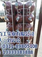 天然氣鋼瓶組 2