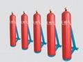 氫氣鋼瓶 5