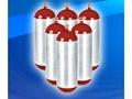 液化石油氣鋼瓶 3