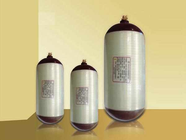液化石油氣鋼瓶 4