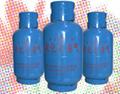 液化氣瓶規格