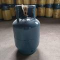 液化石油氣鋼瓶 2