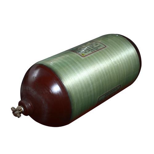 天然氣鋼瓶