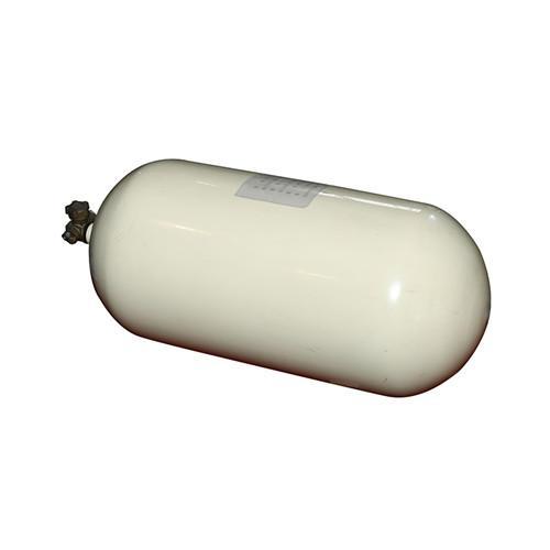 壓縮天然氣瓶