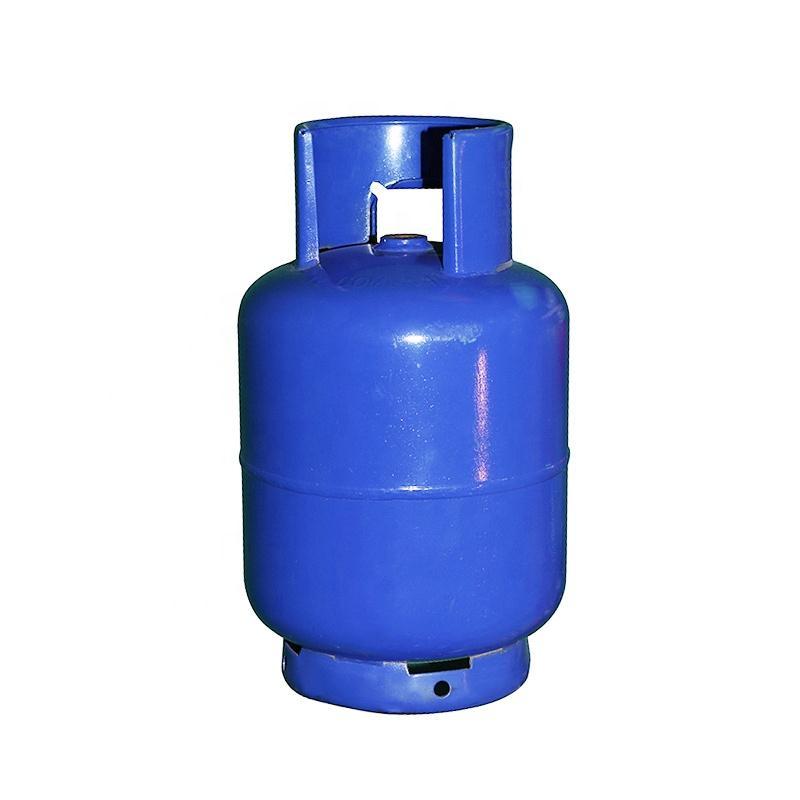 液化石油氣瓶