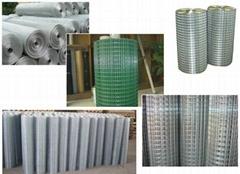 圈玉米電焊網