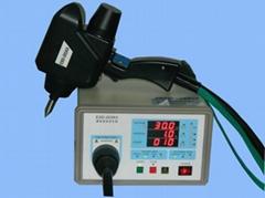 30KV ESD汽车电子静电抗扰度测试仪