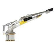 尼爾森SR150工業除塵大噴槍