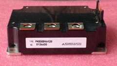 Mitsubishi Power Module