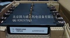 Pm450cl060 Mitsubishi Smart Module 450A600V