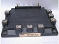 Fuji7mbp150ra120 Fuji Smart Module