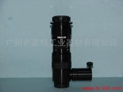 NAVITAR 鏡頭 1-60123