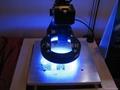 机器视觉检测用工业光源LDL2