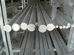 AL99.0纯铝锭